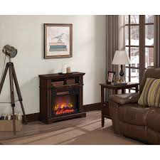 ebern designs gibbs flat electric fireplace insert ebnd4671 size 20 electric fireplace startup