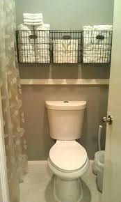 bath towel holder ideas. Bathroom Towel Rack Ideas Decor Holder Manufacturers Bath Hanging
