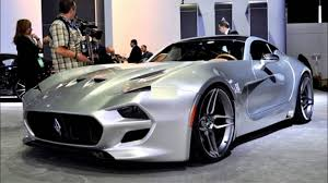 2018 dodge viper price. fine 2018 2018 dodge viper srt beauty car youtube  to dodge viper price e
