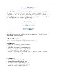 how to do a good resume essay and resume good proper
