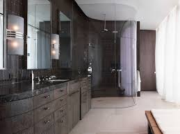 Masculine Bathroom Decor Masculine Bathrooms Mens Bathroom Decor Masculine Bathroom Decor