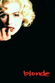 Watch Blonde Online Free | Full Movie
