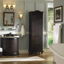 bathroom vanity lighting done right