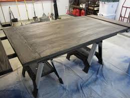 How to refinish a dining room table Refinish Wood Refinishing Dining Table Inspiration Refinishing Dining Table Finologicco Lisaasmithcom Refinishing Dining Table Lisaasmithcom