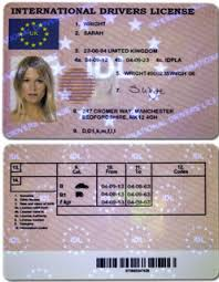 Fake And Driving Specialist Online Car Licence Vehicle –