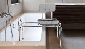 clawfoot elderly bathroom transfer bathtub narrow awesome safety shower chair chairs tub bathrooms marvelous bench Clawfoot Elderly Bathroom Transfer Bathtub Narrow Awesome Safety