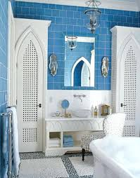 House beautiful master bathrooms Low Maintenance House Beautiful Bathrooms House Beautiful Master Bathrooms House Beautiful Bathrooms Master Inspirational Classic Bathroom By Photograph Pinterest House Beautiful Bathrooms House Beautiful Bathrooms House Beautiful