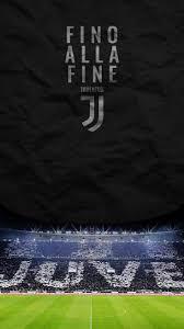Pin Di Zolee Su Juventus Squadra Di Calcio Foto Di Calcio E Calcio