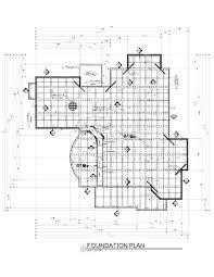 plans small house plans on slab foundation with bonus room