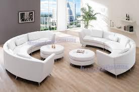 modern line furniture. Pleasant Modern Line Furniture Warehouse New Jersey Showroom Bedroom Canada Florida