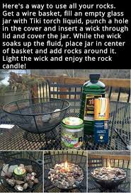 diy outdoor lighting ideas. best 25 backyard lighting ideas on pinterest patio lights diy and outdoor h