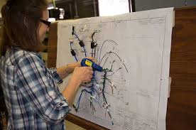 why complex wire harnesses cannot be fully automated wire harness assembly in largo fl