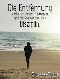 Sport Disziplin Träume Schöne Sprüche Bilder
