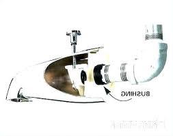 delta roman tub faucet replacement parts spout replace bathtub shower repair comfy how to a the replacing roman tub faucet