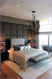teen girls wall art bedroom decor for teenage girl beautiful bedrooms kids room rugs