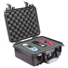 Pelican Case Size Chart Pelican Case Dry Box 1400
