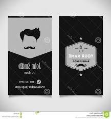Tiff Barber Shop Sign Vector Design Files Hoodamathrun