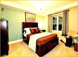 warm brown bedroom colors. Unique Bedroom Neutral Bedroom Colors Warm Brown  Unique Bedrooms Nice  Throughout N