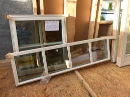 Bautag 1314 Hausblicke