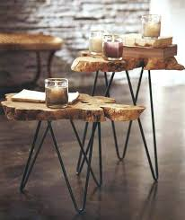 tree trunk furniture for sale. Tree Trunk Coffee Table Reclaimed Wood Stump Wonderful Best Ideas On . Furniture For Sale O