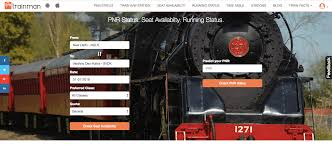 When Irctc Chart Will Be Prepared When Is Chart Prepared By The Railways Ticket Forum For