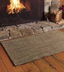 hearth rugs fireproof home depot new rugs for fireplace hearths rug designs