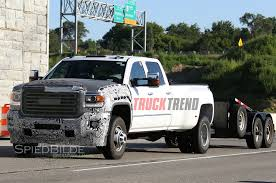 2018 gmc 3500 all terrain. exellent terrain full size of gmc2018 gmc sierra 2017 hd release date general motors  new  on 2018 gmc 3500 all terrain i