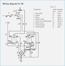 1999 volvo penta wiring schematics volvo penta 5 7 gxi wiring 1999 Volvo Penta Wiring Schematics sophisticated wiring diagram on 5 7 gs volvo engine in boat photos volvo penta wiring harness wonderful volvo penta 5 0 gxi