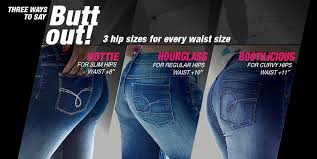 Slay In Your Denims Jeans Be Your Second Skin Find The