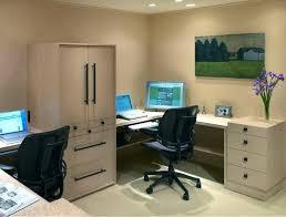 female office decor. Female Office Decor Executive Decorating Ideas Interior Design Best On Lawyer T