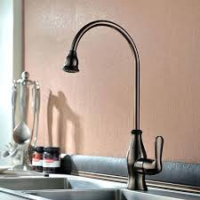 antique bronze kitchen faucet compare s on bar antique bronze faucets from top home improvement retailers antique bronze kitchen faucet