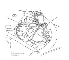 04 grand prix turn signal wiring diagram