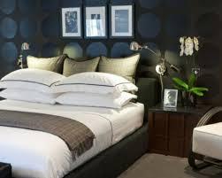 Es ist das herzstück in jedem zuhause: Schlafzimmer Inspiration Speziell Fur Manner Archzine Net