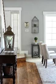 best gray paint colors behr medium size of living warm gray paint colors best gray paint