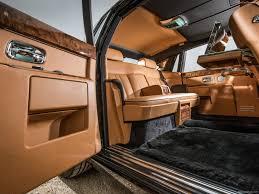 rolls royce phantom interior 2013. rollsroyce phantom extended wheelbase 2013 interior rolls royce