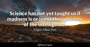 Science Quotes Mesmerizing Science Quotes BrainyQuote