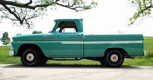 All Chevy chevy c10 body styles : 1965 Chevy Truck | ... 1965 Chevy C-10 Short Wheelbase -- All ...