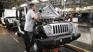 2018 jeep 2 0 turbo. exellent turbo jl wrangler to debut 300hp turbo 4 hurricane engine inside 2018 jeep 2 0 turbo g