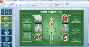 medical ppt presentations top effective medical powerpoint templates for healthcare industry