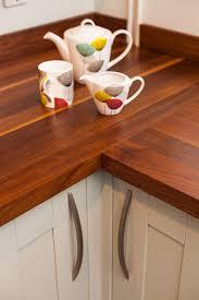 largest range of kitchen wooden worktops