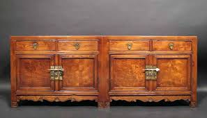 Oriental furniture perth Losangeleseventplanning Chinese Furniture Antique Wooden Furniture Chinese Furniture For Sale Perth Chinese Furniture Ridersforthestorminfo Chinese Furniture As Chinese Furniture Style History Dsacademyclub