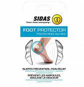 Купить <b>защиту ног Sidas</b> (силиконы) по доступной цене от ...