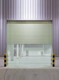garage door won t stay open 49 on wow home decoration for interior design styles with