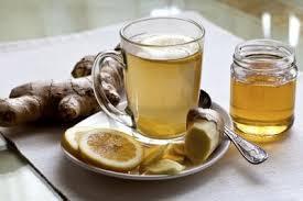 Resultado de imagem para fotos de azeite, alho, gengibre e laranja e limão juntos
