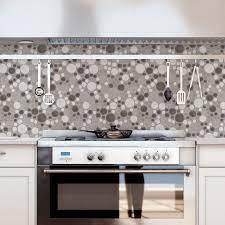 Il video non è momentaneamente disponibile. Kitchen Backsplash Ceramic Wall Tiles Porcelain Wall Tile Kitchen Remodel