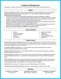 ... document review attorney resume sampleimmigration attorney resume  sample ...