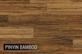 plus 5 waterproof vinyl planks cork flooring with backing reviews