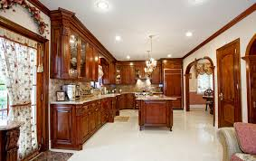 kitchen cabinets european style download 3d house