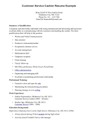 Cashier Resume Description Cashier Job Description Resume Sample Cashier Resume Free Sample 39