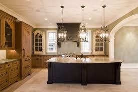 Design My Dream Kitchen Dream Kitchen Design Comfortable Kitchen What Is My Dream Kitchen